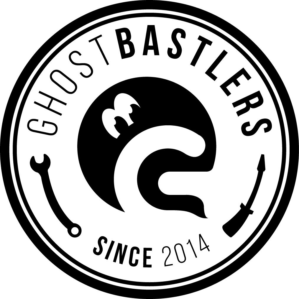 Ghostbastlers