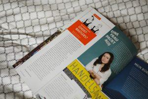 Trennt Magazin – Was sind eigentlich Ghostbastlers?