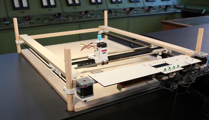 mr-beam-portable-laser-cutter-and-engraver